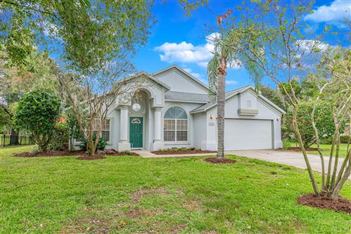 Photo of 2005 BRIGHTON BAY TRL, JACKSONVILLE, FL 32246 (MLS # 1024844)
