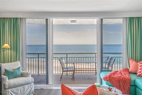 Photo of 1601 OCEAN DR S, JACKSONVILLE BEACH, FL 32250 (MLS # 1028844)