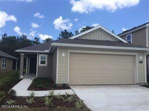 Photo of 14601 DURBIN COVE WAY, JACKSONVILLE, FL 32259 (MLS # 933845)