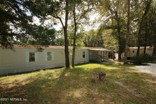 Photo of 178 FOXTAIL AVE, MIDDLEBURG, FL 32068 (MLS # 1137848)