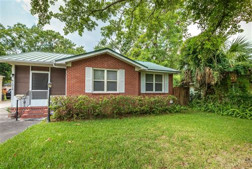 Photo of 1016 TALBOT AVE #Lot No: 7, JACKSONVILLE, FL 32205 (MLS # 1002853)