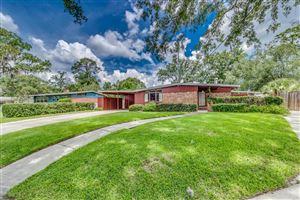 Photo of 2145 SWEET BRIAR LN, JACKSONVILLE, FL 32217 (MLS # 940854)