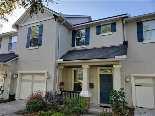 Photo of 5462 STANFORD RD, JACKSONVILLE, FL 32207 (MLS # 1028855)