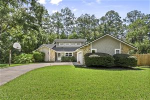 Photo of 1780 RIVERGATE PL #Unit No: 2 Lot No: 4, JACKSONVILLE, FL 32223 (MLS # 1009856)