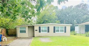 Photo of 5414 CLEVELAND RD, JACKSONVILLE, FL 32209 (MLS # 1013859)
