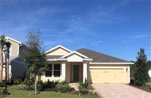 Photo of 96 FRONT DOOR LN, ST AUGUSTINE, FL 32095 (MLS # 984859)