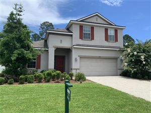 Photo of 209 LOS CAMINOS ST #Lot No: 86 OR3498/1, ST AUGUSTINE, FL 32095 (MLS # 999860)