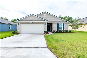 Photo of 3276 Canyon Falls DR, GREEN COVE SPRINGS, FL 32043 (MLS # 1009861)