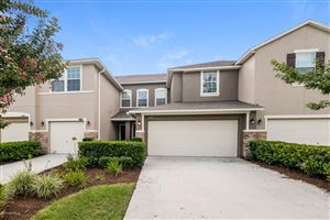 Photo of 5959 BARTRAM VILLAGE DR, JACKSONVILLE, FL 32258 (MLS # 1010861)