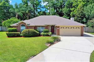 Photo of 12054 MICHAELSON CT, JACKSONVILLE, FL 32223 (MLS # 1008863)