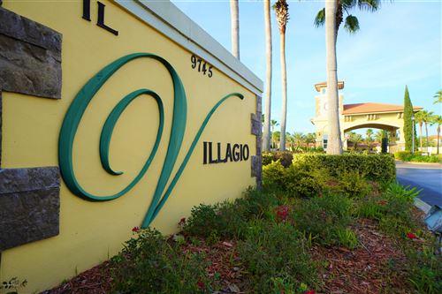 Photo of 9745 TOUCHTON RD, JACKSONVILLE, FL 32246 (MLS # 1043863)