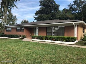 Photo of 4143 BESS RD #Unit No: 9 Lot No: 8, JACKSONVILLE, FL 32277 (MLS # 1022864)