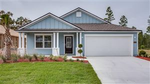 Photo of 2925 COLD CREEK CT #Lot No: 340, GREEN COVE SPRINGS, FL 32043 (MLS # 1005866)