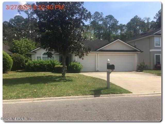 1551 SUMMERDOWN WAY, Jacksonville, FL 32259 - MLS#: 1102869