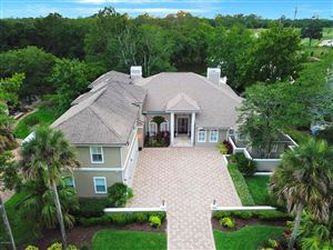 Photo of 8105 SEVEN MILE DR, PONTE VEDRA BEACH, FL 32082 (MLS # 999872)