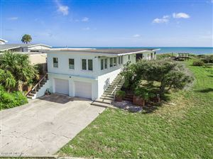 Photo of 7112 FLORIDA A1A, ST AUGUSTINE, FL 32080 (MLS # 1022873)