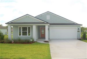 Photo of 279 S HAMILTON SPRINGS RD, ST AUGUSTINE, FL 32084 (MLS # 974873)