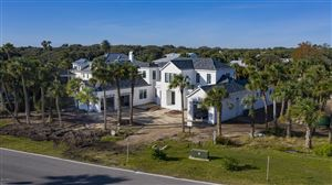 Photo of 4352 PONTE VEDRA BLVD, JACKSONVILLE BEACH, FL 32250 (MLS # 992873)