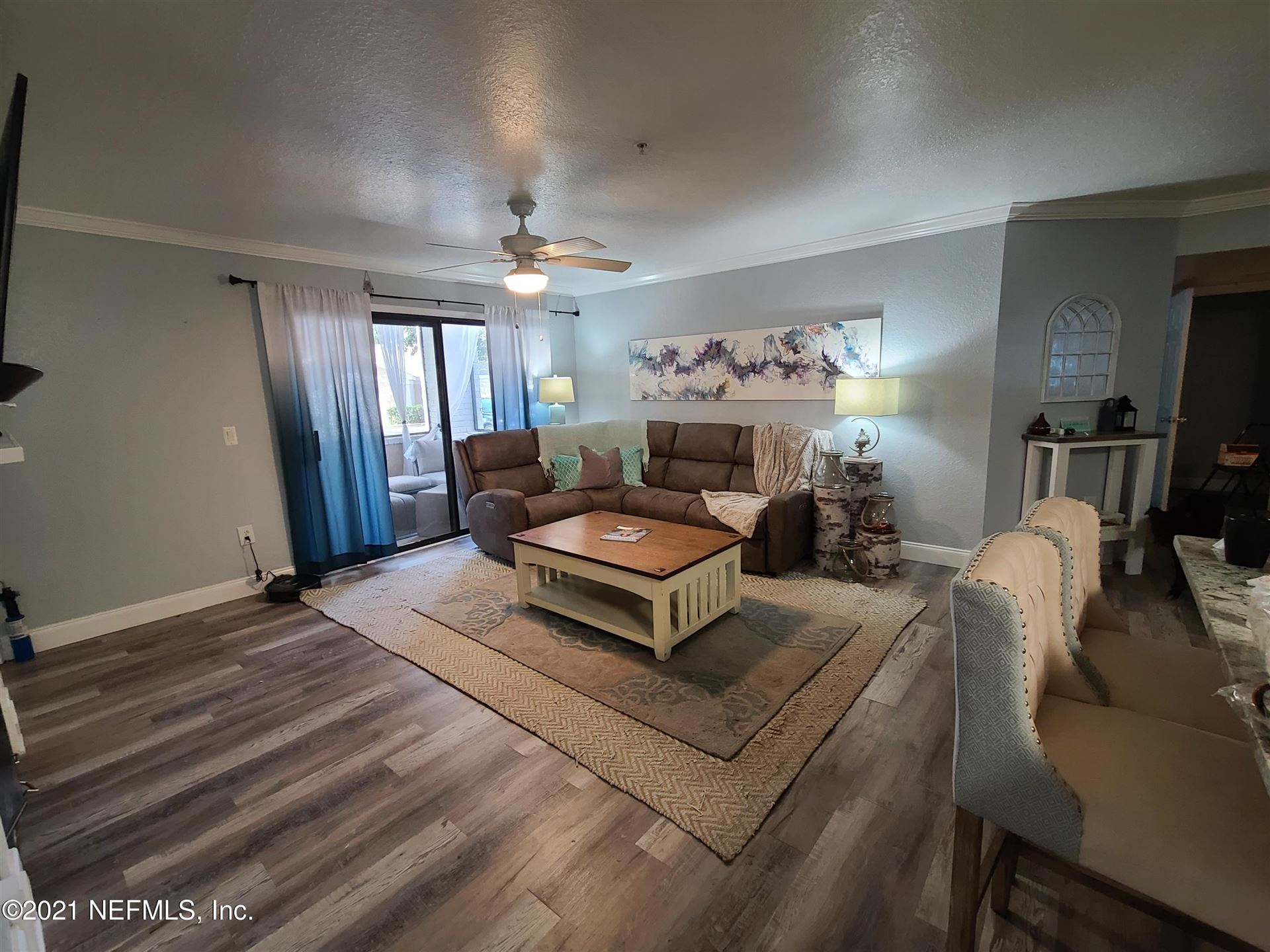 425 TIMBERWALK CT #Unit No: 1112, Ponte Vedra Beach, FL 32082 - MLS#: 1107874