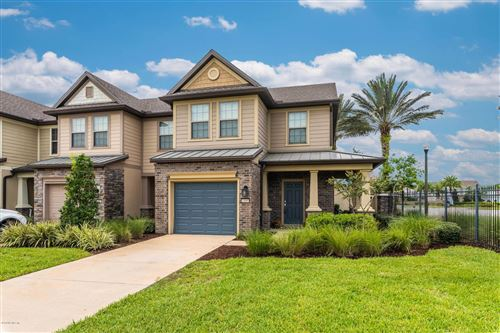 Photo of 14000 BERRYVIEW RD, JACKSONVILLE, FL 32258 (MLS # 1067875)