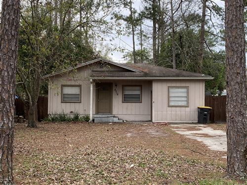 Photo of 8218 NOROAD, JACKSONVILLE, FL 32210 (MLS # 999875)