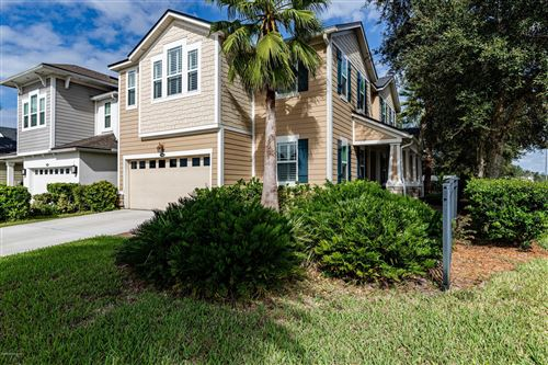 Photo of 7061 BARTRAM PRESERVE PKWY, JACKSONVILLE, FL 32258 (MLS # 1074876)