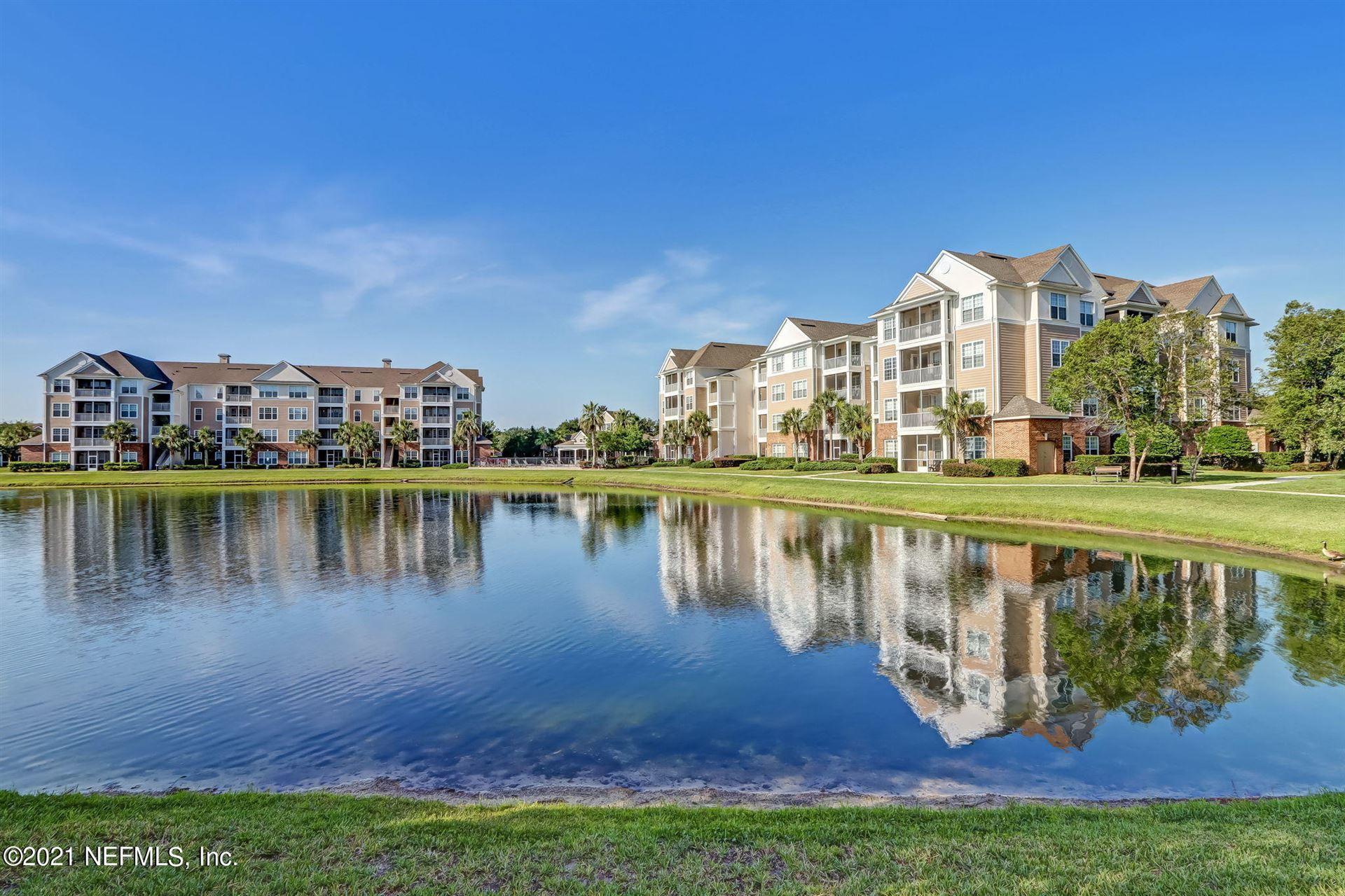 11251 CAMPFIELD DR, Jacksonville, FL 32256 - MLS#: 1114877