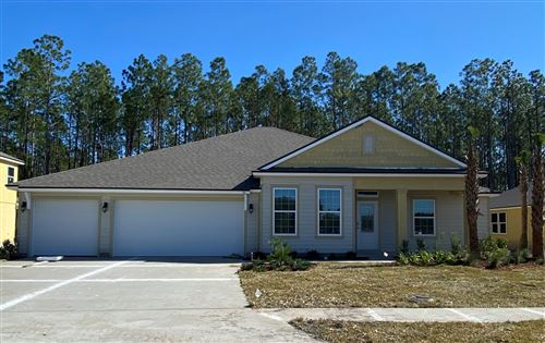 Photo of 272 PRINCE ALBERT AVE #Lot No: 74, ST JOHNS, FL 32259 (MLS # 1022880)