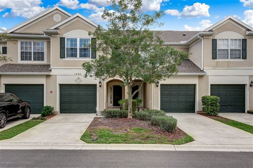 Photo of 7990 BAYMEADOWS RD, JACKSONVILLE, FL 32256 (MLS # 1022881)