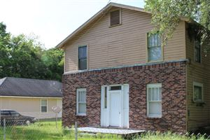 Photo of 3051 LOWELL AVE #Unit No: 3051 Lot No, JACKSONVILLE, FL 32254 (MLS # 1000882)
