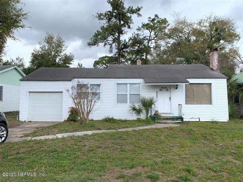 Photo of 4615 BIRKENHEAD RD #Lot No: 18, JACKSONVILLE, FL 32210 (MLS # 1039882)