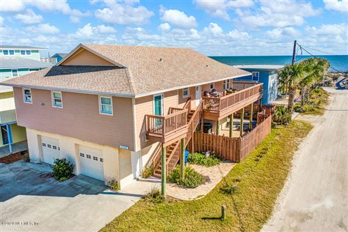 Photo of 1124 N FLETCHER AVE, FERNANDINA BEACH, FL 32034 (MLS # 1045882)