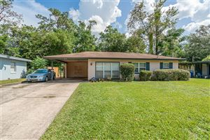 Photo of 2454 QUAIL AVE, JACKSONVILLE, FL 32218 (MLS # 1004883)