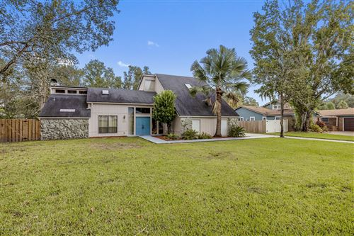 Photo of 6423 RIVER POINT DR, FLEMING ISLAND, FL 32003 (MLS # 1019883)
