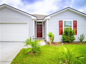 Photo of 2399 SOTTERLEY LN #Lot No: 66, JACKSONVILLE, FL 32220 (MLS # 1024883)
