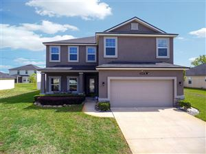 Photo of 9292 SPIDER LILY LN, JACKSONVILLE, FL 32219 (MLS # 934883)