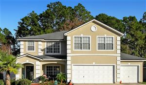 Photo of 13933 BRADLEY COVE RD, JACKSONVILLE, FL 32218 (MLS # 969884)