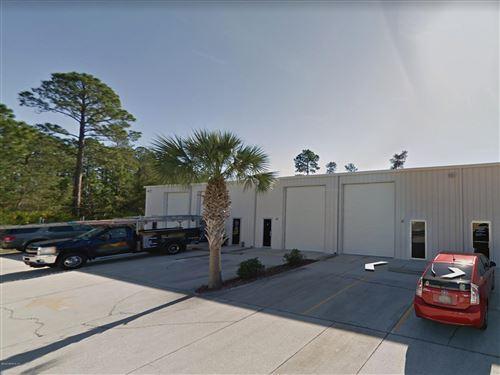 Photo of 205 WALER WAY, ST AUGUSTINE, FL 32086 (MLS # 1082888)