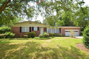 Photo of 1218 TOWNSEND BLVD, JACKSONVILLE, FL 32211 (MLS # 1010891)
