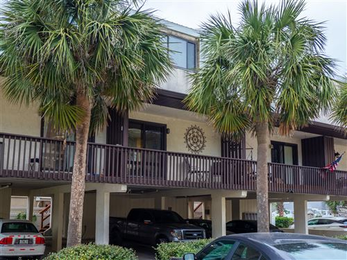 Photo of 121 13TH AVE S #Unit No: B, JACKSONVILLE BEACH, FL 32250 (MLS # 1035891)