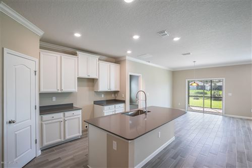 Photo of 862 SPOTTED FOX RIDGE AVE #Lot No: 27, JACKSONVILLE, FL 32218 (MLS # 1039891)