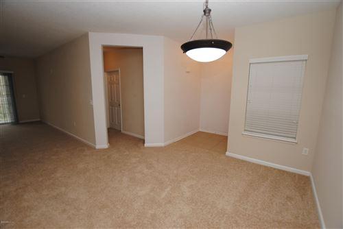 Photo of 8241 PELICAN LANDING RD #Unit No:, JACKSONVILLE, FL 32256 (MLS # 1030892)