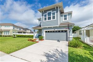 Photo of 7124 CRISPIN COVE DR #Unit No: 1 Lot No: 2, JACKSONVILLE, FL 32258 (MLS # 1000893)
