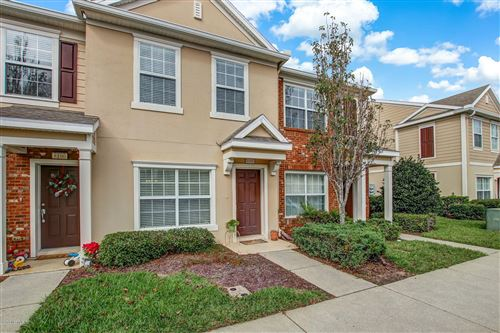 Photo of 8098 SUMMER PALM CT, JACKSONVILLE, FL 32256 (MLS # 1032893)