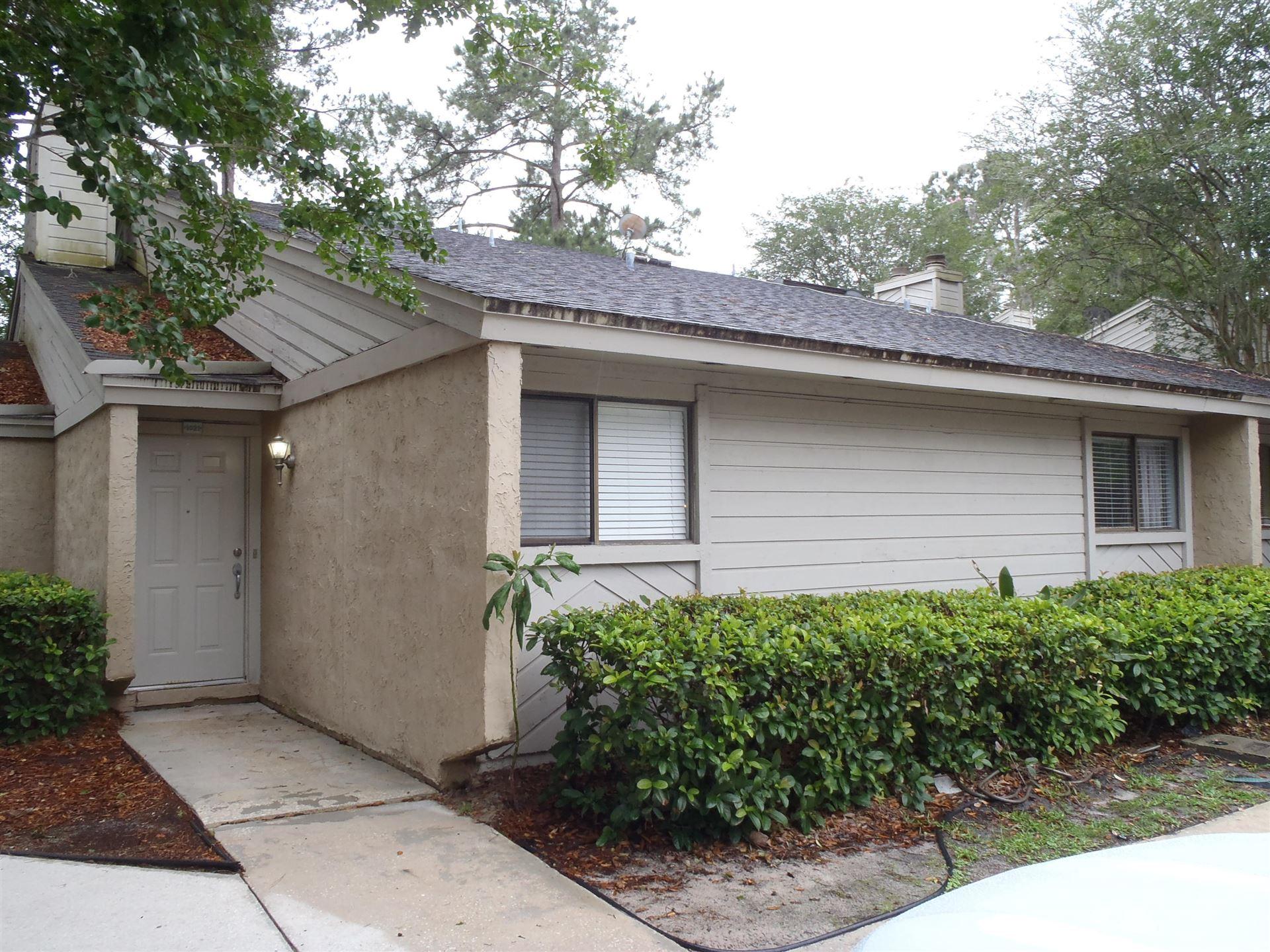 3801 CROWN POINT RD, Jacksonville, FL 32257 - MLS#: 1109894