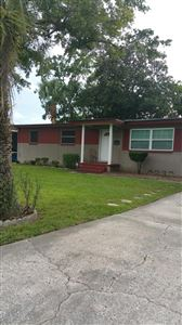 Photo of 3140 CATHEDRAL LN #Unit No: 07 Lot No:, JACKSONVILLE, FL 32277 (MLS # 1008901)