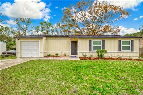 Photo of 8490 WALDEN RD, JACKSONVILLE, FL 32244 (MLS # 1039901)