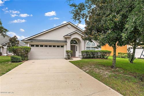 Photo of 1352 WEKIVA WAY, ST AUGUSTINE, FL 32092 (MLS # 1065901)