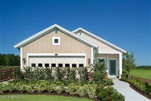 Photo of 100 TABBY LAKE AVE, ST AUGUSTINE, FL 32092 (MLS # 930902)