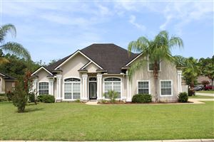 Photo of 2501 CAMCO CT, ST JOHNS, FL 32259 (MLS # 991905)